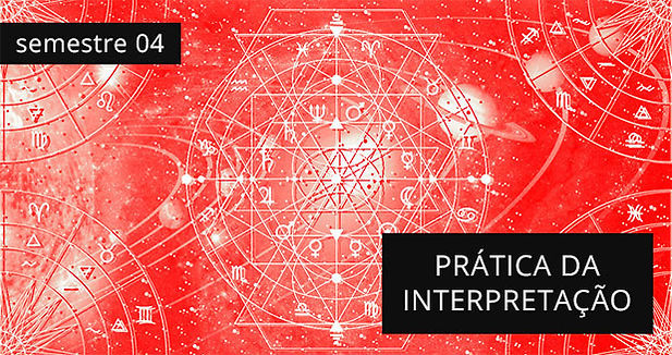 3-B-pratica-interpretacao.jpg
