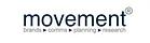 Movementlogo.png