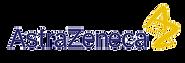 astrazeneca-logo-png-1280-1280x512-1_edi