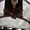 Thumbnail: Heavenly Hoop