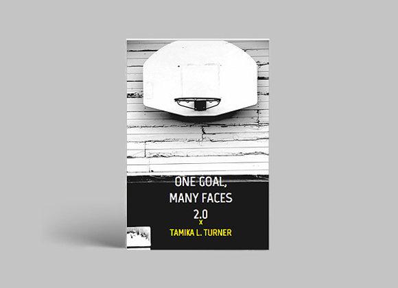 OGMF 2.0 (Ebook)