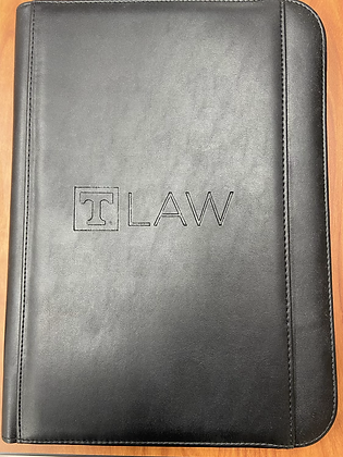 T-Law Portfolio