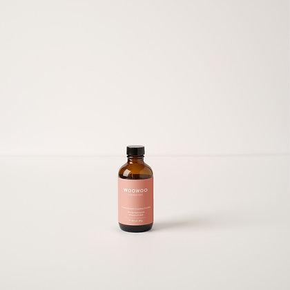 Customizable Powder Cleanser