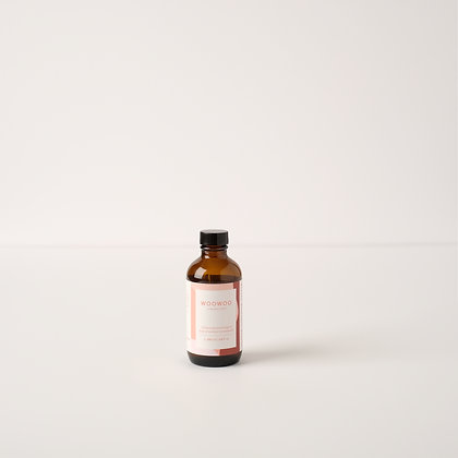 ConSensual: Intimacy Oil