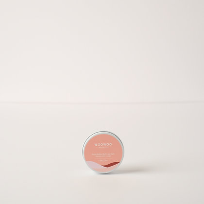 Shape Shifter Balm
