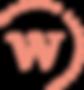 WooWoo-Icon-Alt-RGB.png