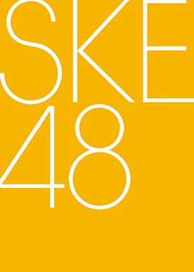 「美浜海遊祭2017 SKE48 SPECIAL LIVE SHOW」SKE48