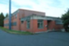 Prunk Media Studios in Marburg