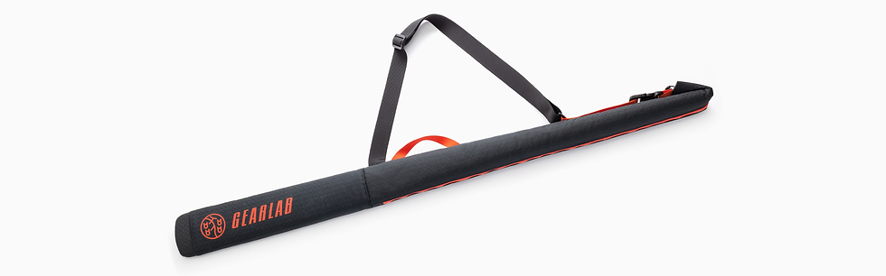 Gearlab New Paddle Bag
