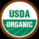 1200px-USDA_organic_seal.svg.png