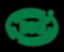 garanties-label-cosmebio-carre-min_edited.png