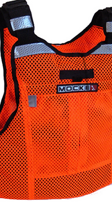 Mocke Racer