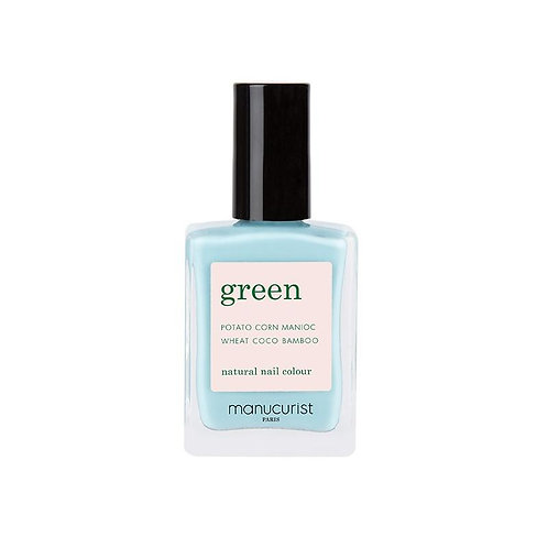 Vernis Seagreen