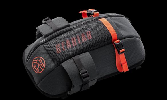 Gearlab Deckpod