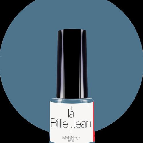 La Billie Jean Vernis Semi-permanent Doux