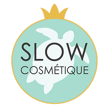 slow-cosmetique-300x300.png