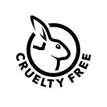Cruelty_Free_-_Copy.jpg