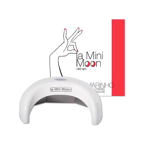 La Mini Moon