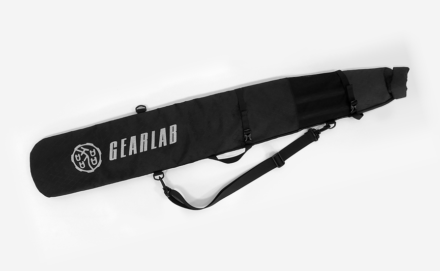 Gearlab Paddle Bag (Double)