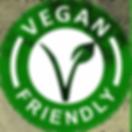 Full-Size-Vegan-Logo-300x300.png