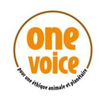 Logo-Label_OneVoice_pt.jpg