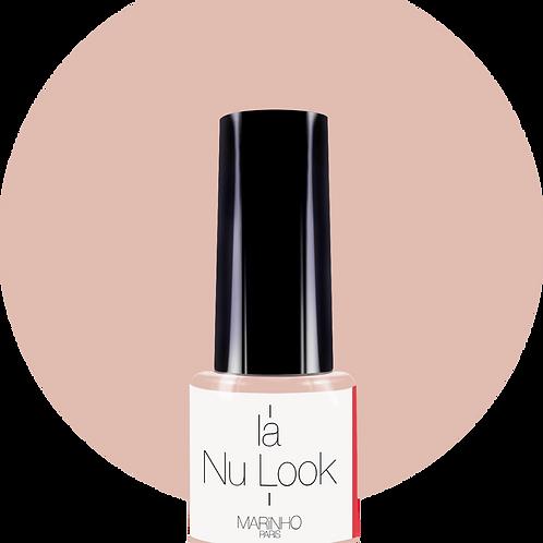 La Nu Look Vernis Semi-permanent Doux