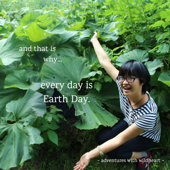 Final Pics_ Earth Day 2020 (4).png