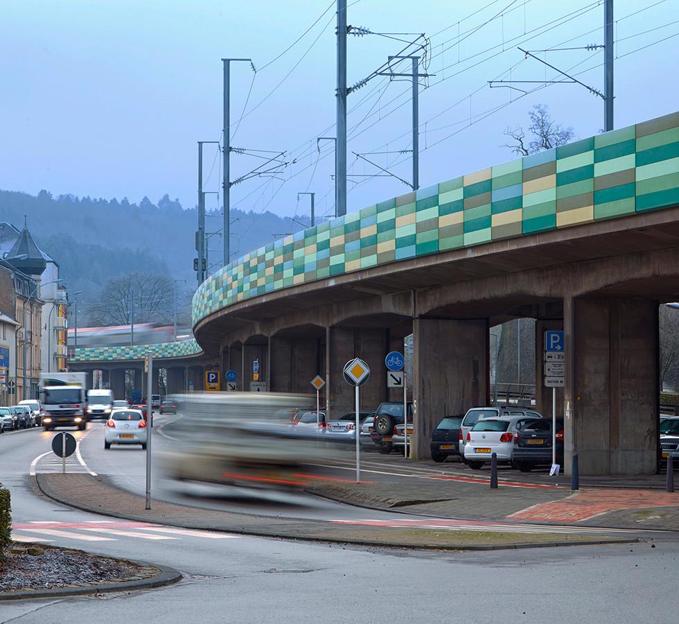 viaduc esch-208.jpg