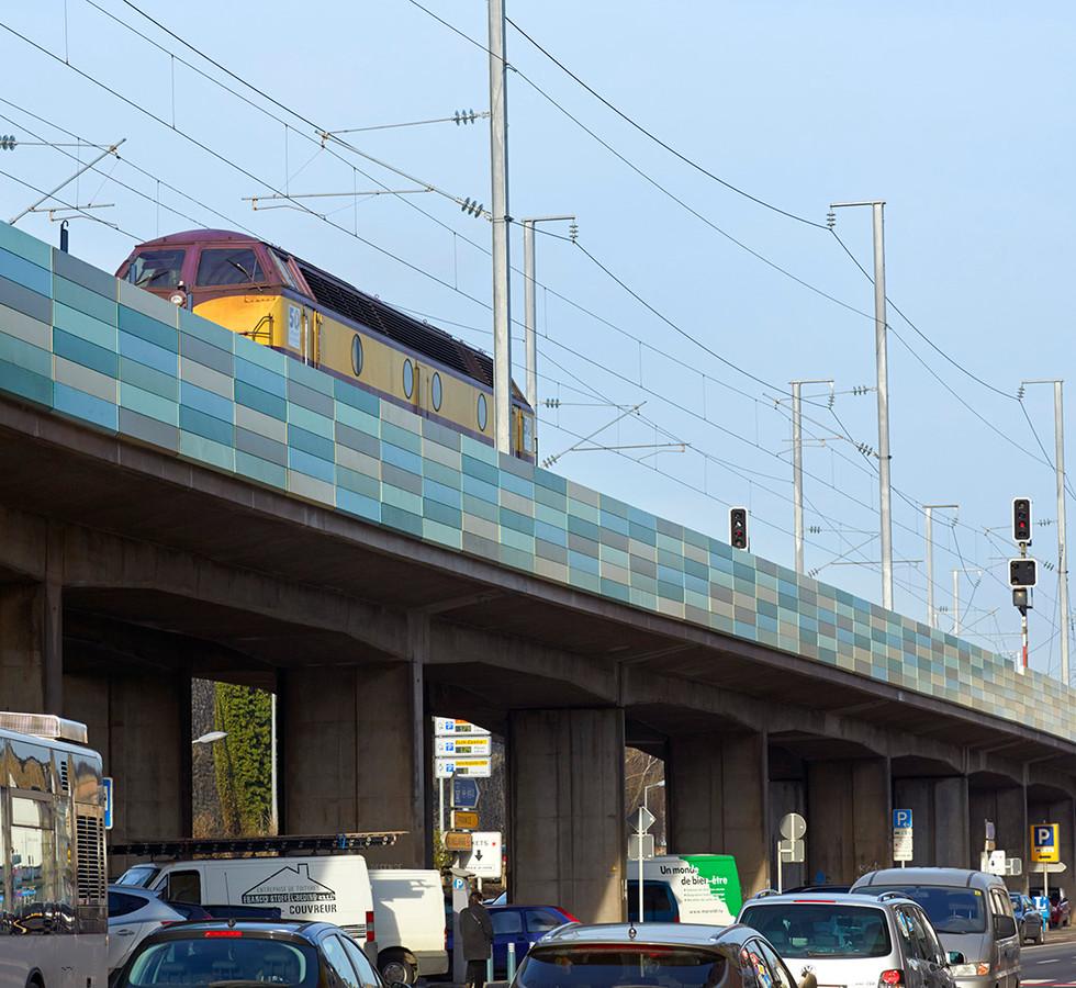 viaduc esch-205.jpg