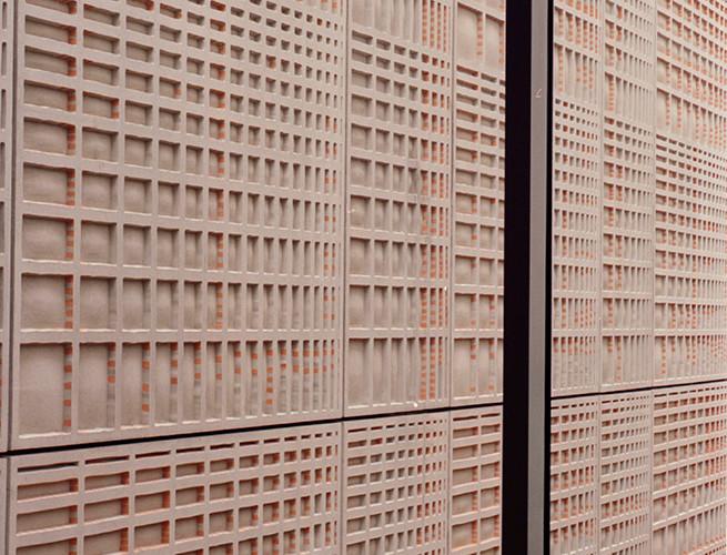 Bibliotek 37.jpg