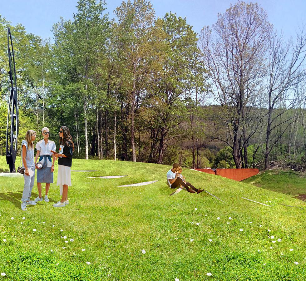 scene 2+photo.jpg