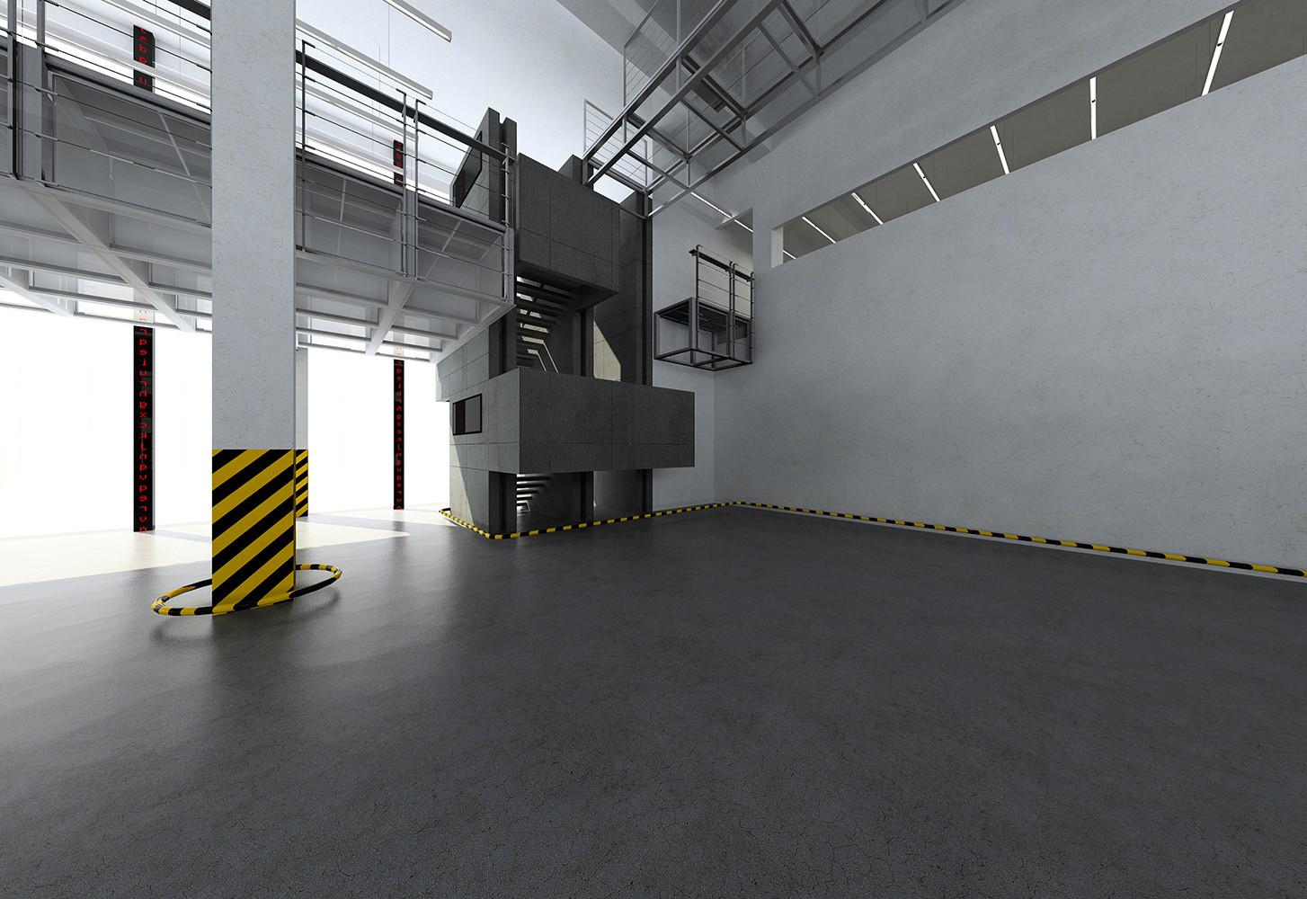 test_03_0000006.jpg