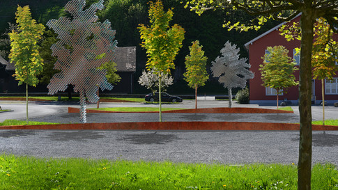 KASCHMIR PARK