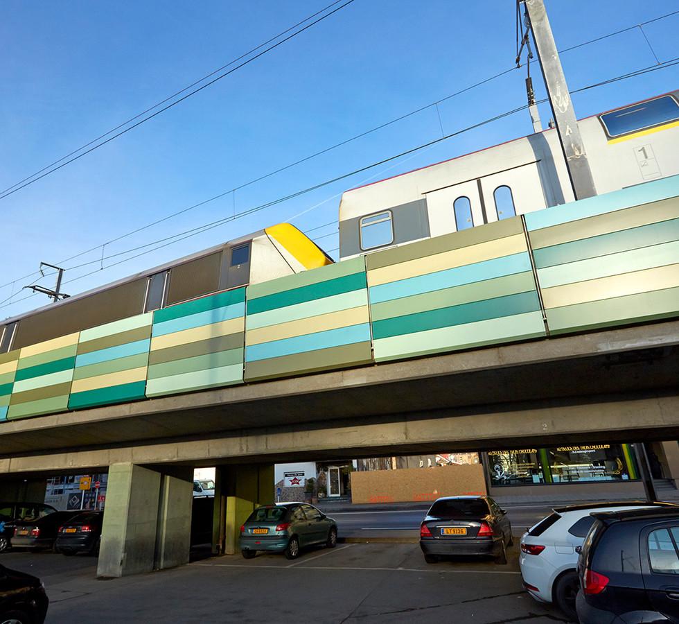 viaduc esch-200.jpg