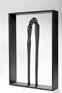 figure 4 Dyad.JPG