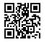 スクリーンショット 2021-02-12 22.50.02.png