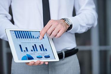 presentation-of-chart-YV5QCBG.jpg