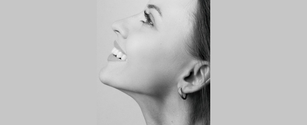 Neck Treatments