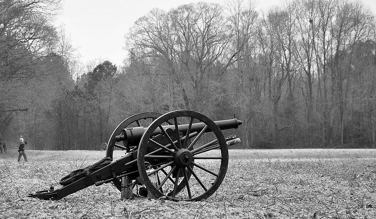 cannon-197728_960_720.jpg