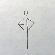 Middle EP Sketch.jpeg