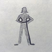First EP Sketch.jpeg