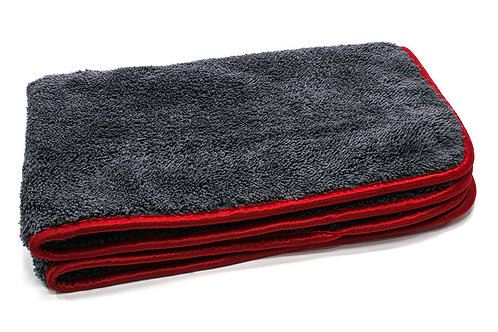 DETAILERS PASSION PLUSH DRYING TOWEL