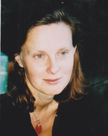 Monica Meer