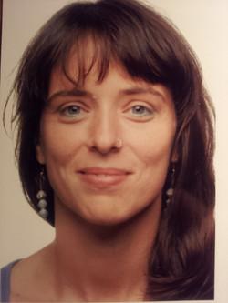 Elisa Martinuzzi
