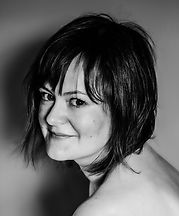 Emily Dyer Director and Head of Dance