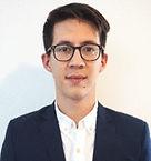 David Ho.jpg