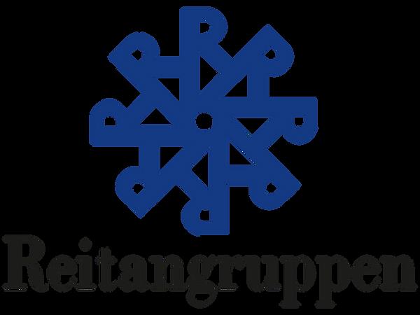1280px-Reitangruppen_logo.svg.png