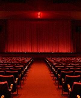 Hamlin_theatre.jpg