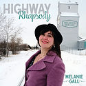 Highway Rhapsody COVER PRINT MRG.jpg