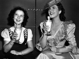 With Shirley Temple.jpg